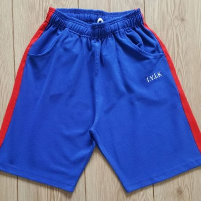 Water Polo Short