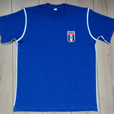 Swimming Trainer T-shirt