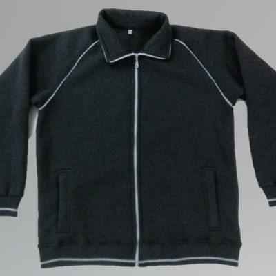 3 Thread Sweatshirt